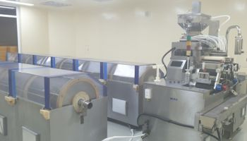 Về nhà máy sản xuất